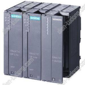 SIMATIC S7-SIMATIC S7-6ES7197-1LA11-0XA0