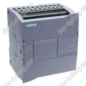 Bộ lập trình PLC s7-1200 CPU 1212C-CPU 1212C-6ES7212-1AE40-0XB0