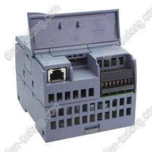 Bộ lập trình PLC s7-1200 CPU 1212C-CPU 1212C-6ES7212-1BE40-0XB0