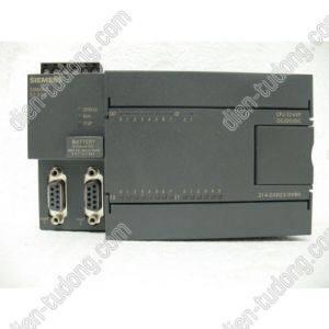 Bộ lập trình PLC s7-200 CPU 224XP DC-CPU 224XP-6ES7214-2AD23-0XB0