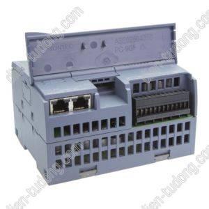 Bộ lập trình PLC s7-1200 CPU 1215C-CPU 1215C-6ES7215-1AG40-0XB0