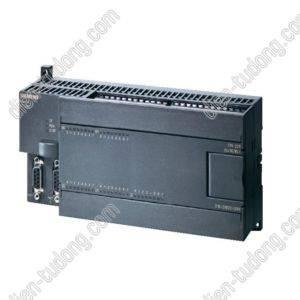 Bộ lập trình PLC s7-200 CPU 226(CN) AC-CPU 226(CN)-6ES7216-2BD23-0XB8