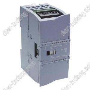 Mô đun PLC s7-1200 SM 1221 DI-SM 1221 DI-6ES7221-1BF32-0XB0
