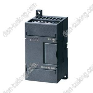Mô đun PLC s7-200 EM 221  16DI-EM 221 DI-6ES7221-1BH22-0XA0