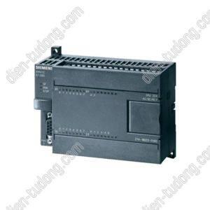 Mô đun PLC s7-200 EM 221  8DI-EM 221 DI-6ES7221-1EF22-0XA0