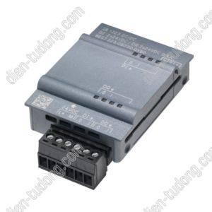 Mô đun PLC s7-1200 SM 1222 DO-SM 1222 DO-6ES7222-1BD30-0XB0