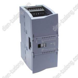 Mô đun PLC s7-1200 SM 1222 DO-SM 1222 DO-6ES7222-1BH32-0XB0