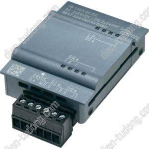 Mô đun PLC s7-1200 SB 1223 DI/DO-SB 1223 DI/DO-6ES7223-0BD30-0XB0