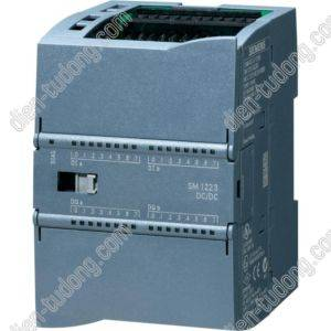 Mô đun PLC s7-1200 SB 1223 DI/DO-SB 1223 DI/DO-6ES7223-1PH32-0XB0