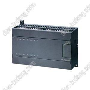 Mô đun PLC s7-200 EM 223  16DI/16DO-EM 223 DI/D0-6ES7223-1PL22-0XA0