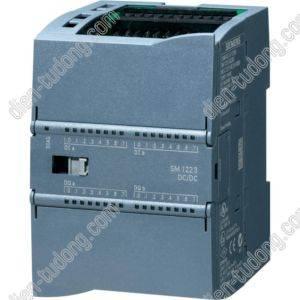 Mô đun PLC s7-1200 SB 1223 DI/DO-SB 1223 DI/DO-6ES7223-1PL32-0XB0