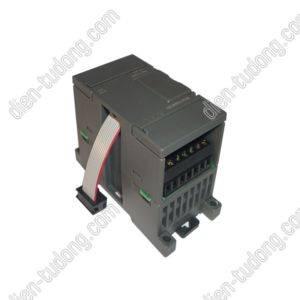 Mô đun Analog PLC s7-200 EM 232  2AO-EM 232 AO-6ES7232-0HB22-0XA0