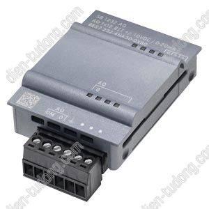 Mô đun PLC s7-1200 SB 1232 AO-SB 1232 AO-6ES7232-4HA30-0XB0