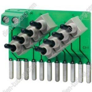 Mô đun PLC s7-1200 SIM 1274-SIM 1274-6ES7274-1XF30-0XA0