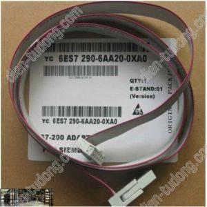 Cáp nối 2 Mô đun PLC s7-200-Battery / EEPROM-6ES7290-6AA20-0XA0