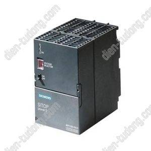 Bộ nguồn PLC s7-300 PS307-Power Supplies-6ES7307-1EA80-0AA0