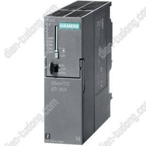 Bộ lập trình PLC s7-300 CPU 312-CPU 312-6ES7312-1AE14-0AB0