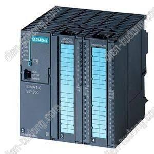 Bộ lập trình PLC s7-300 CPU 313C-CPU 313C-6ES7313-5BG04-0AB0