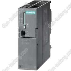 Bộ lập trình PLC s7-300 CPU 314-CPU 314-6ES7314-1AG14-0AB0