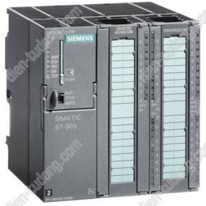 Bộ lập trình PLC s7-300 CPU 314C-2PTP-CPU 314C-2PTP-6ES7314-6BH04-0AB0