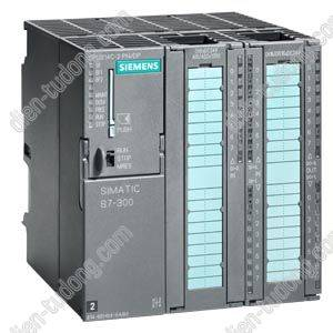 Bộ lập trình PLC s7-300 CPU 314C-2PN/DP-CPU 314C-2PN/DP-6ES7314-6EH04-0AB0