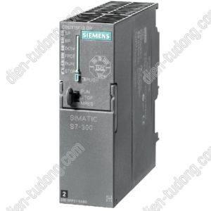 Bộ lập trình PLC s7-300 CPU 315F-2DP-CPU 315F-2DP-6ES7315-6FF04-0AB0