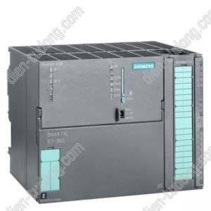 Bộ lập trình PLC s7-300 CPU 315-3PN/DP-CPU 315-3PN/DP-6ES7315-7TJ10-0AB0