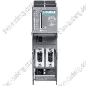 Bộ lập trình PLC s7-300 CPU 317F-2DP-CPU 317F-2DP-6ES7317-6FF04-0AB0