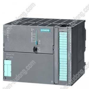 Bộ lập trình PLC s7-300 CPU 317T-3PN/DP-CPU 317T-3PN/DP-6ES7317-7TK10-0AB0