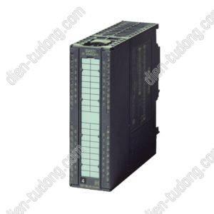 Mô đun PLC s7-300 SM321 32DI-SM321 DI-6ES7321-1BL00-0AA0