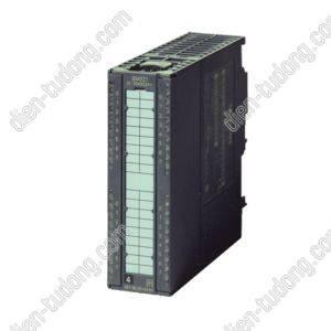 Mô đun PLC s7-300 SM321 8DI-SM321 DI-6ES7321-1FF01-0AA0