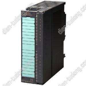 Mô đun PLC s7-300 SM322 8DO-SM322 DO-6ES7322-1FF01-0AA0