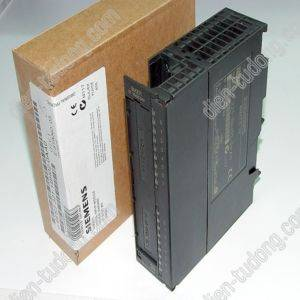 Mô đun PLC s7-300 SM323 16DI/16DO-SM323 DI/DO-6ES7323-1BL00-0AA0