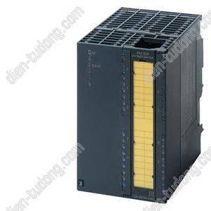 SIMATIC S7-SIMATIC S7-6ES7326-1BK02-0AB0