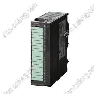 Mô đun PLC s7-300 SM331 2AI 9/12/14 BITS-SM331 AI-6ES7331-7KB02-0AB0