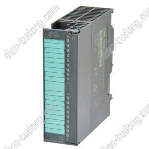 Mô đun PLC s7-300 SM332 AO-SM332 AO-6ES7332-7ND02-0AB0