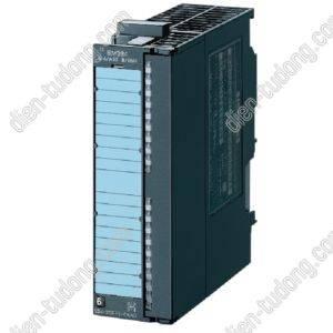 Mô đun PLC s7-300 SM334 AO-SM334 AO-6ES7334-0CE01-0AA0