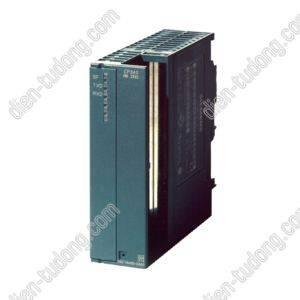 SIMATIC S7-SIMATIC S7-6ES7340-1AH02-0AE0