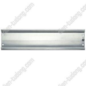 Thanh rail s7-300 160mm-RAIL FOR S7-300-6ES7390-1AB60-0AA0