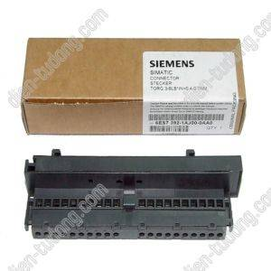 Front connector PLC s7-300-FRONT CONNECTOR-6ES7392-1AJ00-0AA0