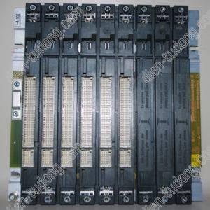 Thanh Rack PLC s7-400-UR2-H RACK-6ES7400-2JA00-0AA0