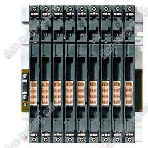 Thanh Rack PLC s7-400-CR3 RACK-6ES7401-1DA01-0AA0