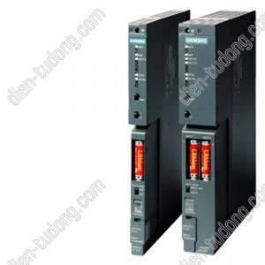 Bộ nguồn PLC s7-400 PS 405-PS 405-6ES7405-0DA02-0AA0