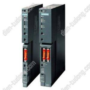 Bộ nguồn PLC s7-400 PS 405-PS 405-6ES7405-0KA02-0AA0