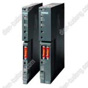 Bộ nguồn PLC s7-400 PS 407-PS 407-6ES7407-0DA02-0AA0