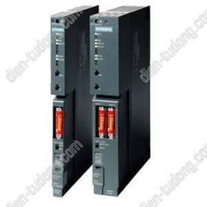 Bộ nguồn PLC s7-400 PS 407-PS 407-6ES7407-0KA02-0AA0