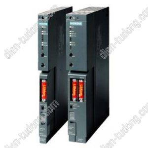 Bộ nguồn PLC s7-400 PS 407-PS 407-6ES7407-0KR02-0AA0