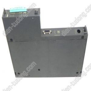 Bộ lập trình PLC s7-400 CPU 412-1-CPU 412-1-6ES7412-1XJ05-0AB0