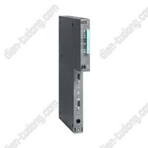 Bộ lập trình PLC s7-400 CPU 417-4-CPU 417-4-6ES7417-4XT05-0AB0