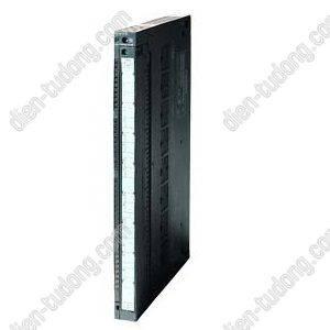 Mô đun PLC s7-400 SM431 AI-SM431 AI-6ES7431-7KF00-0AB0